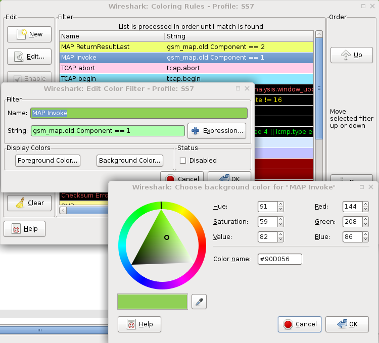 Labs_wireshark_color_rules_02