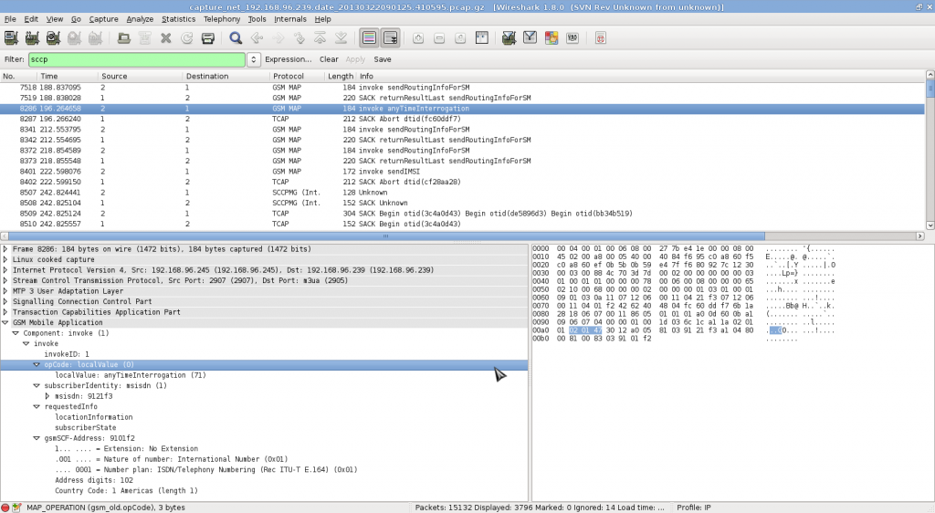 Labs_wireshark_no_color_rules_mobicents
