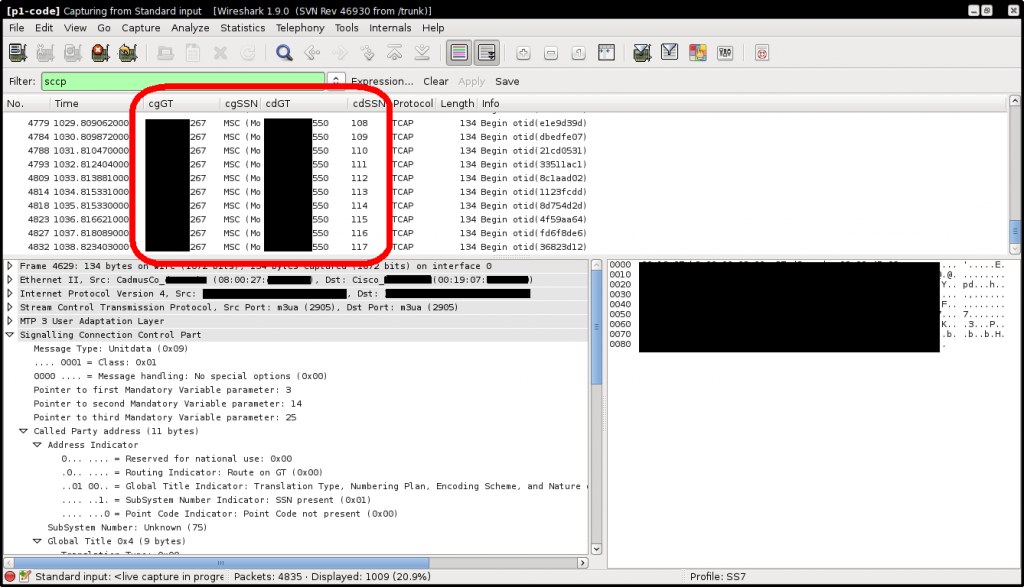 wireshark_ss7_columns_anon