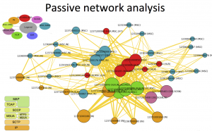 network_analysis